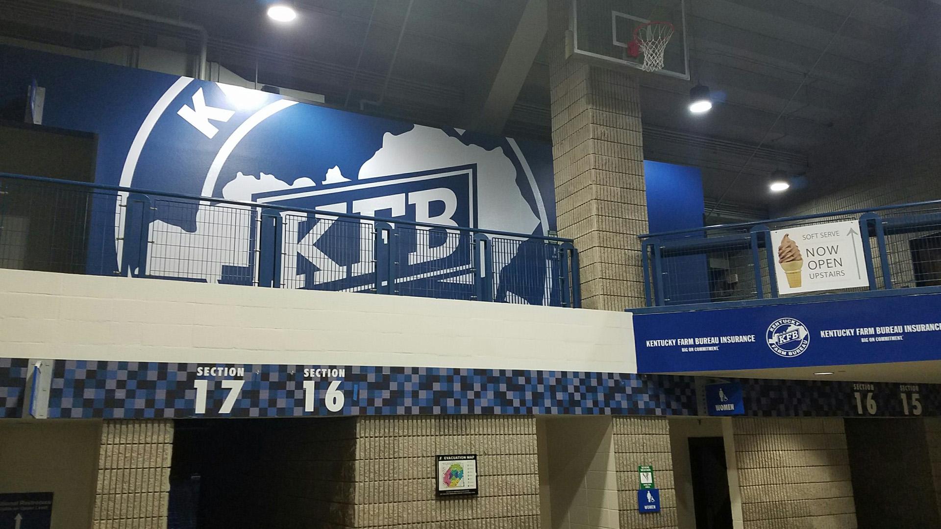 KFB Inside banner art