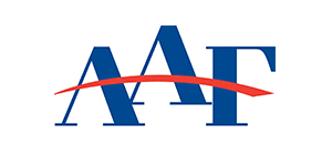 American Advertising Federation Lexington logo